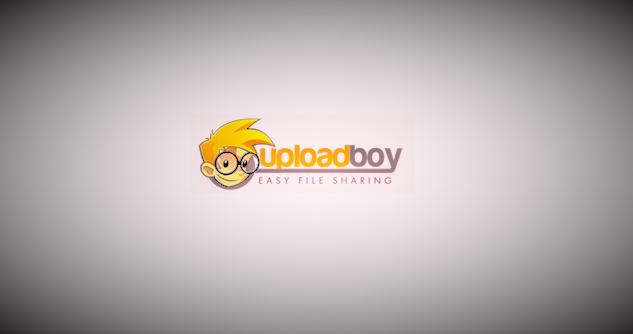 http://fardisdownload.loxblog.com/upload/f/fardisdownload/image/amoozesh/Upload_Boy.png